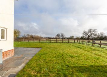 Thumbnail 5 bed detached house for sale in Moat Farm Meadow, Eye