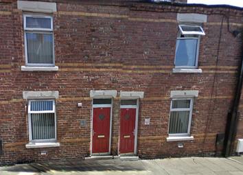 Thumbnail 3 bed terraced house for sale in Twelfth Street, Peterlee