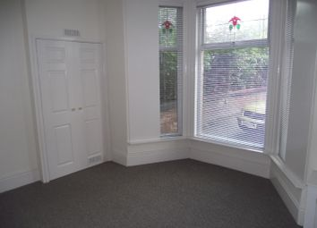 Thumbnail 1 bedroom flat to rent in 18-20 Laurel Road, Liverpool