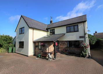 3 bed cottage for sale in Dockham Road, Cinderford GL14