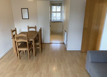 Thumbnail 2 bed flat to rent in 241 Rotherhithe Street, Rotherhithe, London