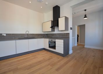 Thumbnail 1 bed flat to rent in Apt 7, The Courthouse, New Lane, Selby, Yorkshire
