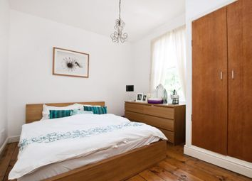 Thumbnail Room to rent in Egerton Drive, London