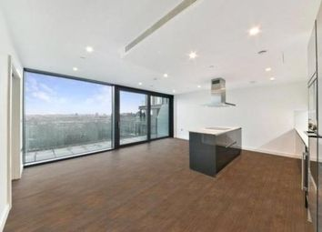 Thumbnail 3 bed flat for sale in Royal Mint Street, London