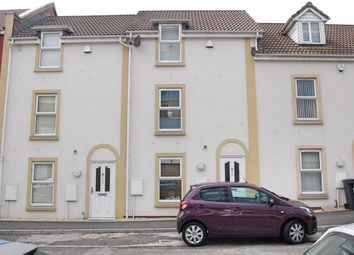Thumbnail 2 bed terraced house for sale in Douglas Road Industrial Park, Douglas Road, Kingswood, Bristol