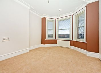 Thumbnail 2 bed flat to rent in Avenue Mansions, 36-40 St. Pauls Avenue, London
