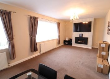 Thumbnail 2 bed flat to rent in Ross Lea, Houghton Le Spring