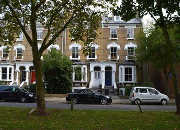 Thumbnail 1 bed flat to rent in Petherton Road, London, Highbury