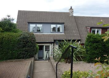 Thumbnail 3 bed semi-detached house for sale in Hutcheon Road, Campbeltown