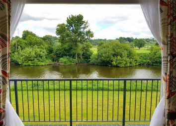 Thumbnail 2 bed property for sale in Ferry Lane, Astley Burf, Stourport-On-Severn