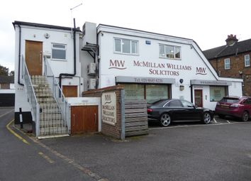 Thumbnail Office for sale in Chipstead Valley Road, Coulsdon