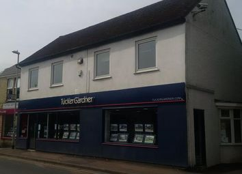Thumbnail Office to let in First Floor Office, 21-23 High Street, Histon, Cambridgeshire