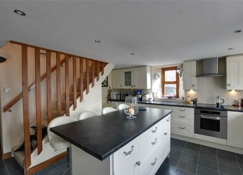 Thumbnail 3 bedroom cottage for sale in Orchard House, Bleatarn, Appleby-In-Westmorland