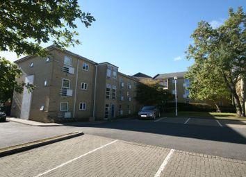 Thumbnail 1 bed flat for sale in Harrow Road, Sudbury, Wembley