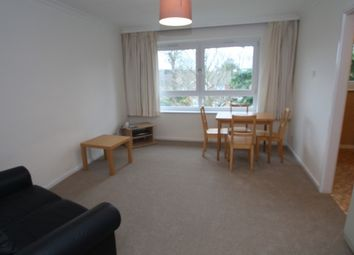 Thumbnail 1 bed flat to rent in Tidenham Gardens, Croydon