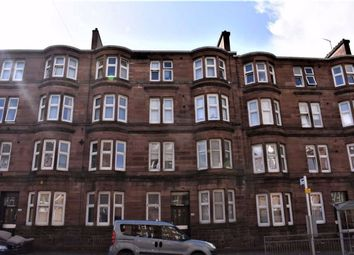 1 bed flat for sale in Flat 2/2, 388, Tollcross Road, Glasgow G31