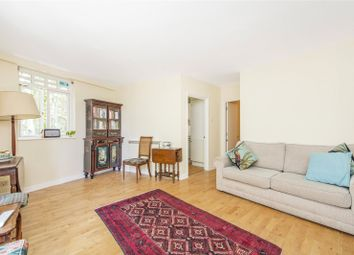 Thumbnail 2 bed flat to rent in Rosebery Court, Clerkenwell, London