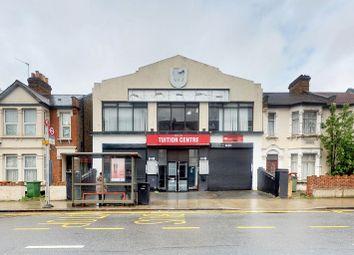 Thumbnail Office to let in Plashet Road, London