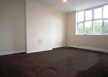 Warwick Road, Solihull B91. 3 bed flat
