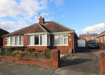 2 bed property for sale in Dalton Avenue, Blackpool FY4