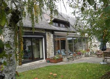 Thumbnail 3 bed property for sale in Gouttieres, Puy-De-Dôme, France