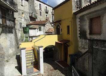 Thumbnail 2 bed town house for sale in National Park, Orsomarso, Cosenza, Calabria, Italy