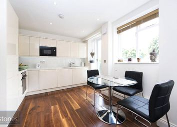 Thumbnail 2 bedroom flat for sale in North End, Golders Green, London