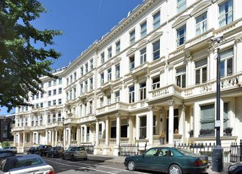 Thumbnail 2 bedroom flat for sale in Matere Please, 35-37 Earls Court Square, Earls Court, London