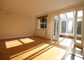 Thumbnail 3 bed property to rent in Cavalry Gardens, Putney, London