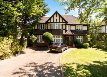 Withdean Road, Brighton, East Sussex BN1, south east england property