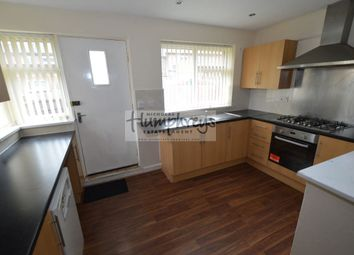 Thumbnail 5 bedroom property to rent in Mill Lane, Newcastle Upon Tyne
