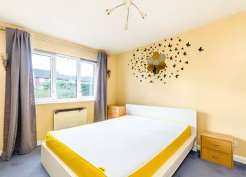 Thumbnail 2 bed maisonette to rent in Rossetti Road, South Bermondsey