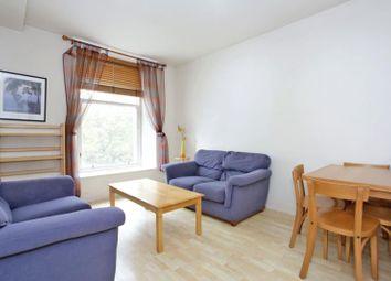 Thumbnail 1 bed flat to rent in St Nicholas Mews, St Nicholas Lane