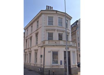 Thumbnail Commercial property to let in 125, Bute Street, Cardiff, Caerdydd, UK