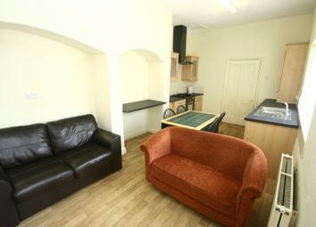 Thumbnail 5 bedroom town house to rent in Elmwood Street, Sunderland