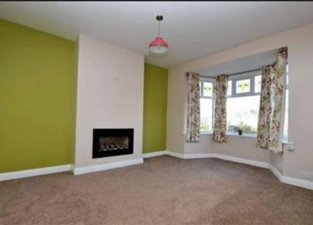 Thumbnail 3 bed terraced house for sale in Athelstone Road, Harrow