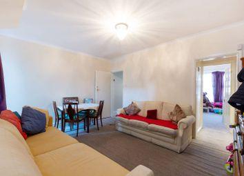 4 bed terraced house for sale in Tunstall Road, East Croydon, Croydon CR0