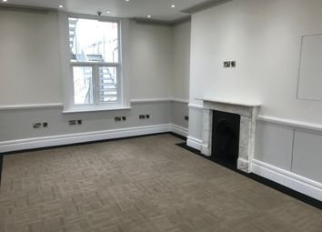 Thumbnail Office to let in Palmeira Square, Brighton