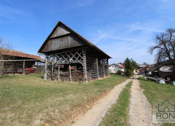 Thumbnail 3 bed farmhouse for sale in Grosuplje, Slovenia