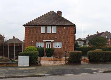 Thumbnail 3 bed semi-detached house to rent in Cooksey Lane, Kingstanding/Great Barr Border