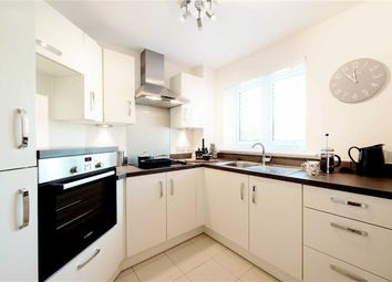 Thumbnail 1 bed flat for sale in Bramble Hill, Bude, Cornwall