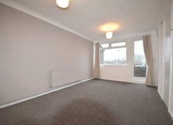 Thumbnail 1 bed maisonette to rent in Lychgate Walk, Hayes