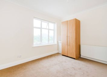 Thumbnail 8 bed semi-detached house to rent in Grasmere Gardens, Harrow