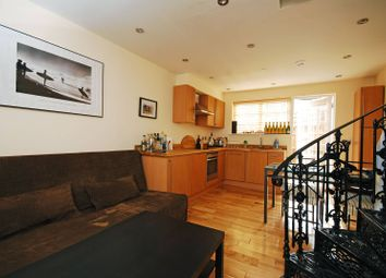 Thumbnail 1 bed property for sale in Salisbury Mews, Fulham, London
