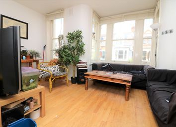 Thumbnail 5 bedroom flat to rent in Carysfort Road, London