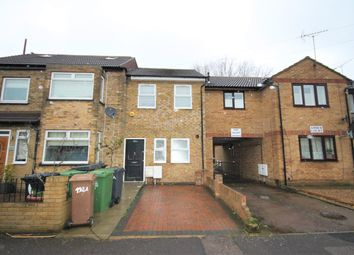 Thumbnail 2 bedroom property to rent in Westward Road, London