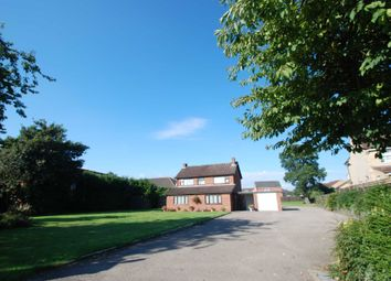 Thumbnail Studio to rent in Holt Road, Horsford, Norwich