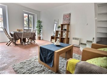 Thumbnail 2 bed apartment for sale in 92380, Garches, Fr