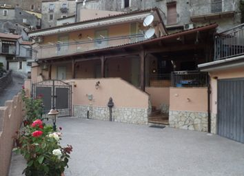 Thumbnail 3 bed villa for sale in Pollino National Park, Orsomarso, Cosenza, Calabria, Italy