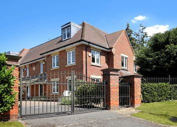Thumbnail 5 bed semi-detached house for sale in Waldenbury Place, Beaconsfield